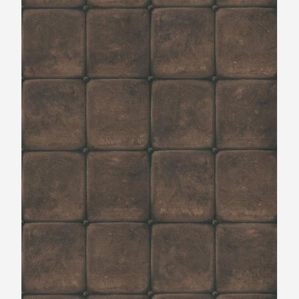 wallpaper_colonial_leather_repeat