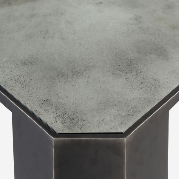 Victor_Coffee_Table_Top_Detail_CT0086_
