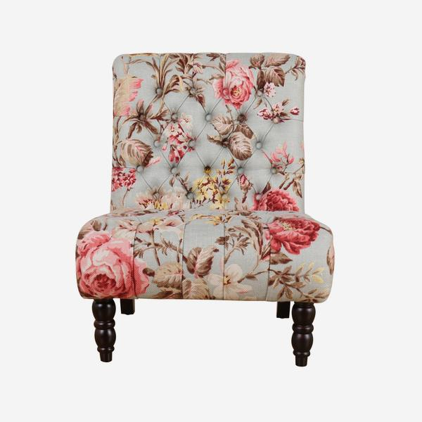 rialto_chair_botanist_duck_egg_front
