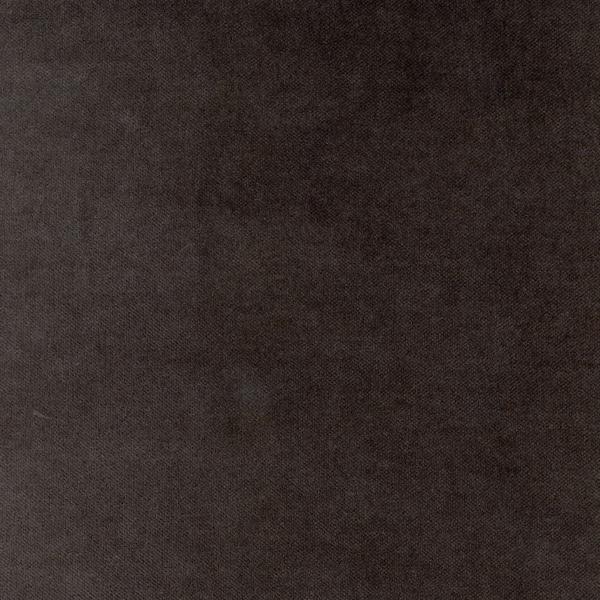 andrew_martin_fabrics_pelham_charcoal