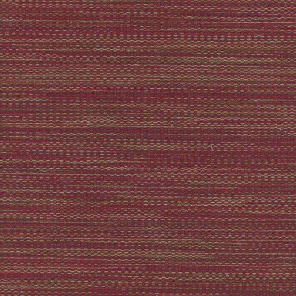 fabrics_turquino_red_fabric