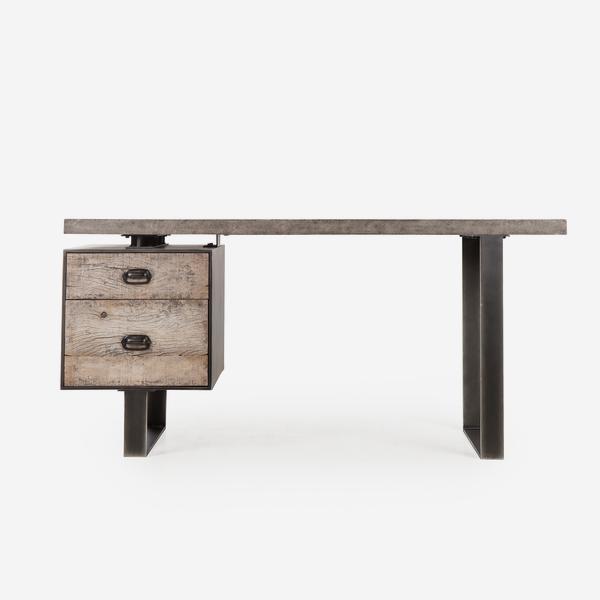 Watson_Desk_Front_DSK0053_