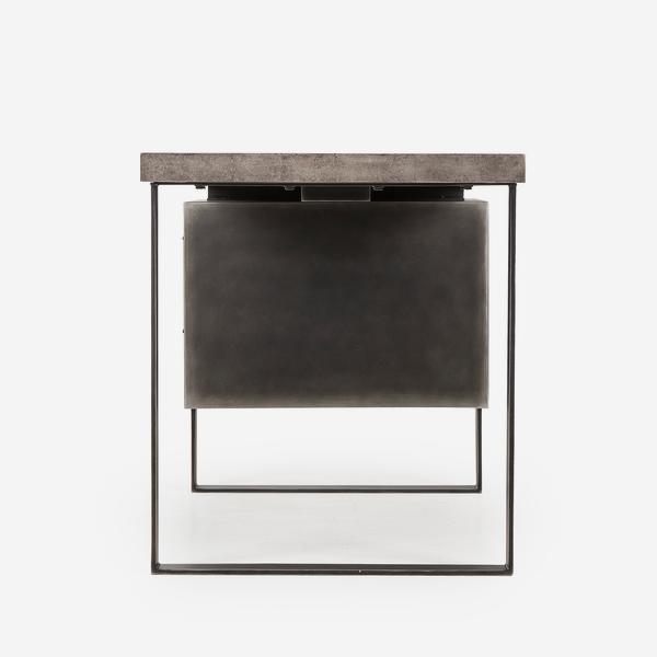 Watson_Desk_Side_DSK0053_