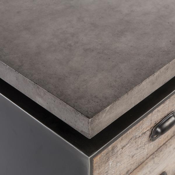 Watson_Desk_Top_Corner_Detail_DSK0053_