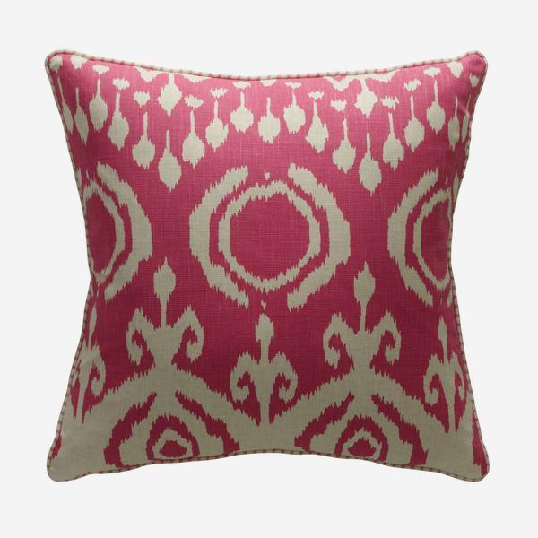 andrew_martin_cushions_volcano_paradise_cushion