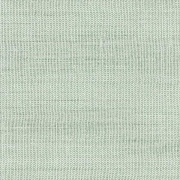 andrew_martin_fabrics_onslow_eau_de_nil