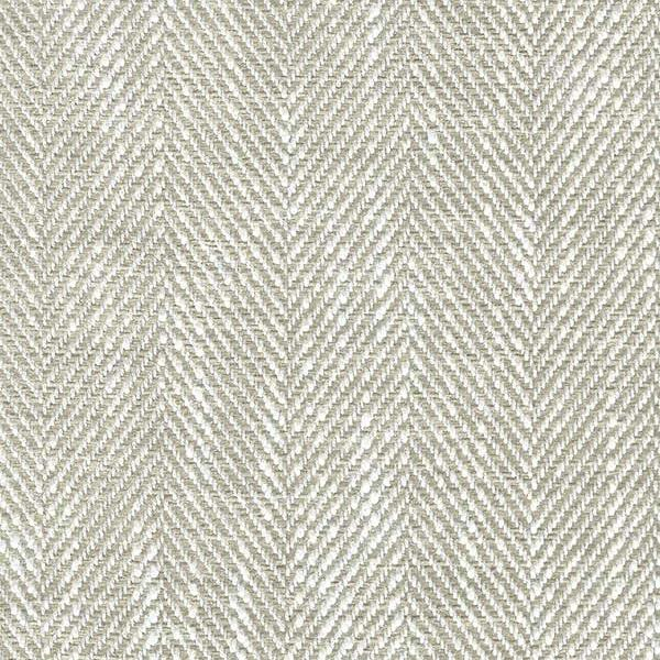 summit_neutral_fabric