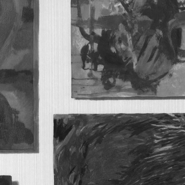andrew_martin_museum_wallpapers_rockefeller_stone_wallpaper