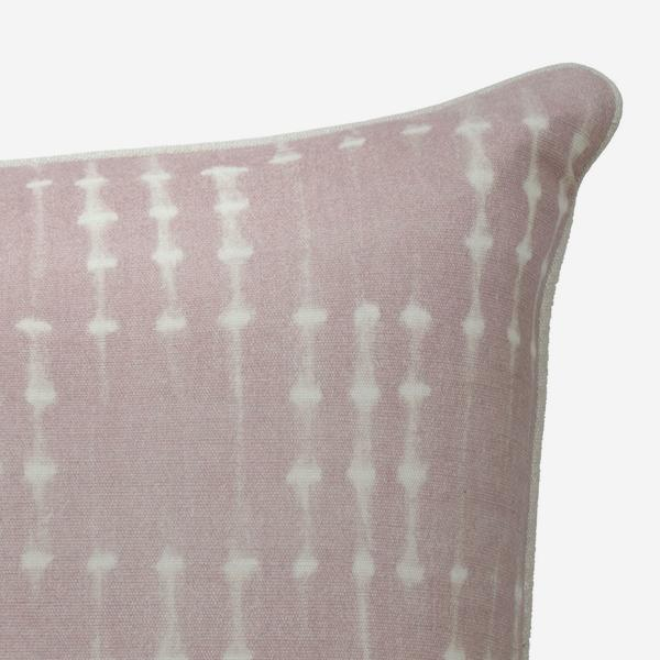 andrew_martin_cushions_coco_pink_cushion