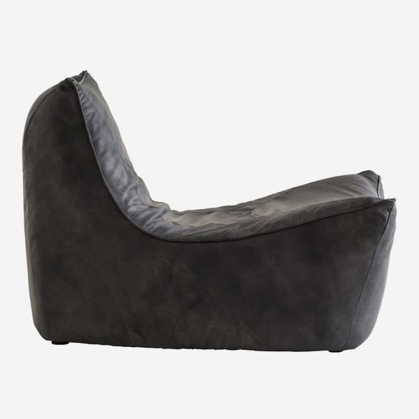 andrew_martin_chairs_dune_chair_side