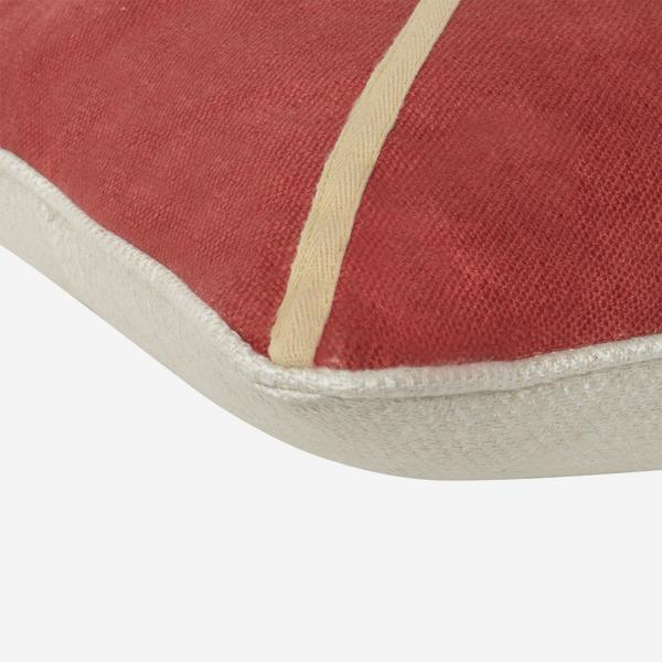 Ancestor_Red_CushionDetail_ACC2588_