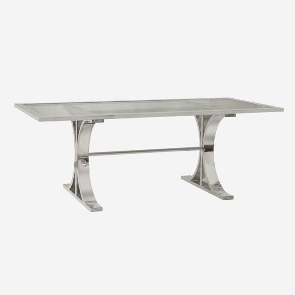 Brion_Dining_Table