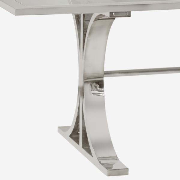 Brion_Dining_Table_DT0008A_