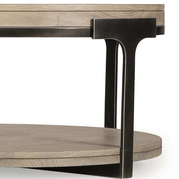 Mildred_Coffee_Table_Front_CT0103_
