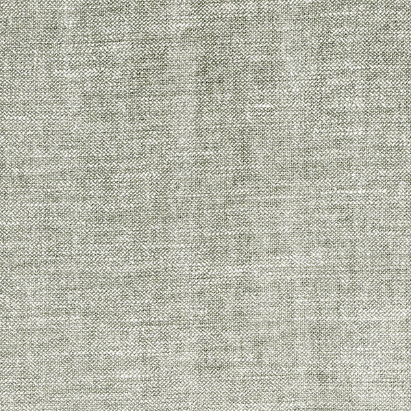 palazzo_pebble_fabric