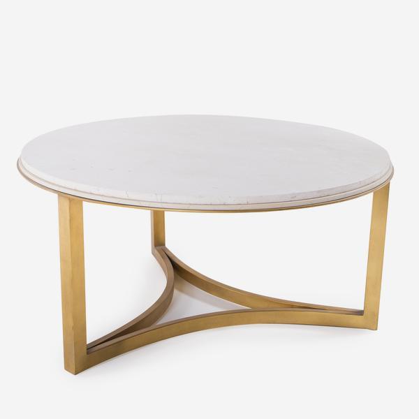 Gladys_Coffee_Table_Angle_CT0109_