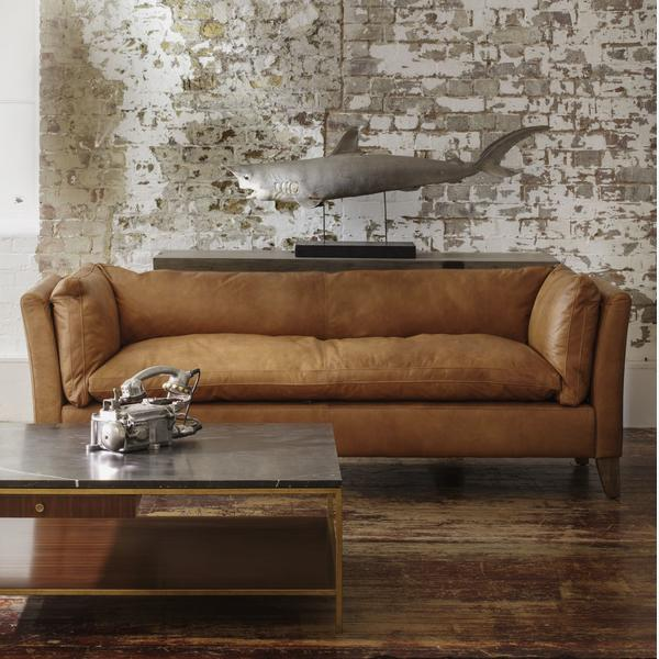 lambert_sofa_rufus_coffee_table_lifestyle