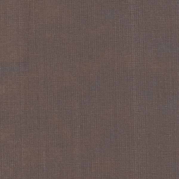 andrew_martin_fabrics_markham_slate