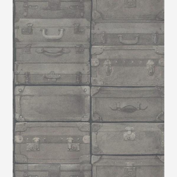 wallpaper_luggage_gunmetal_wallpaper_full_repeat
