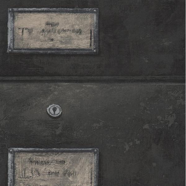 wallpaper_curator_charcoal