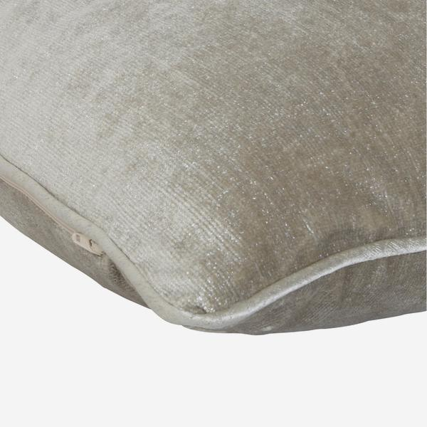 Stardust_Silver_Cushion_Detail_ACC2680_