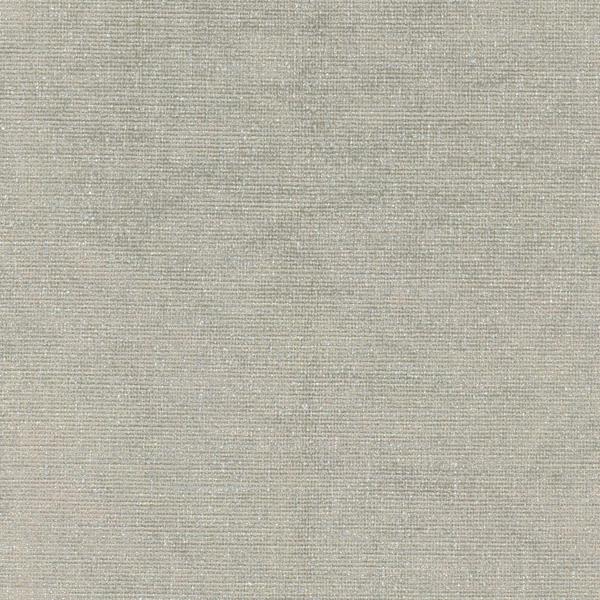 andrew_martin_fabrics_Stardust_Silver