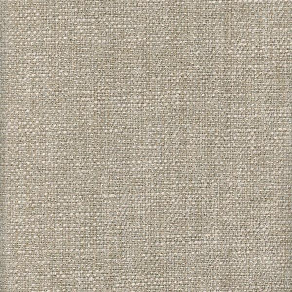 paraggi_linen_fabric