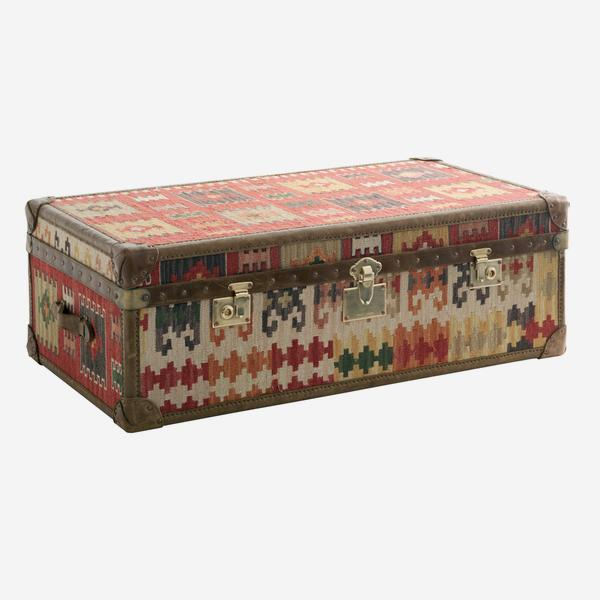 Kilim_Trunk_Coffee_Table