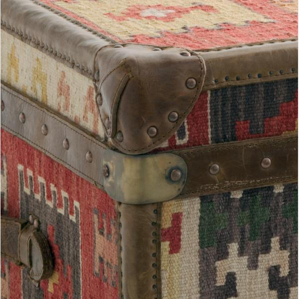 Kilim_Trunk_Coffee_Table_CT0012_