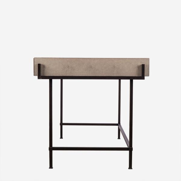 Mabel_Desk_side_new