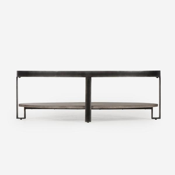 Thomas_Coffee_Table_Front_On_CT0087_