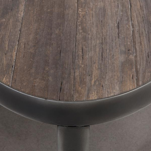 Thomas_Coffee_Table_Top_Detail_CT0087_