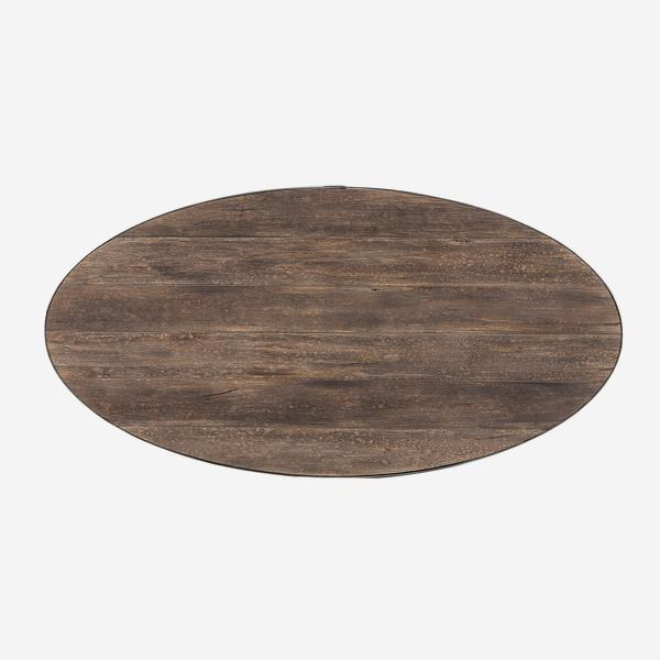 Thomas_Coffee_Table_Top_CT0087_