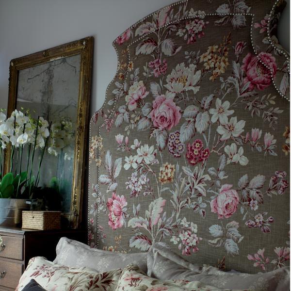 Botanist_Dark_Taupe_Fabric_Lifestyle