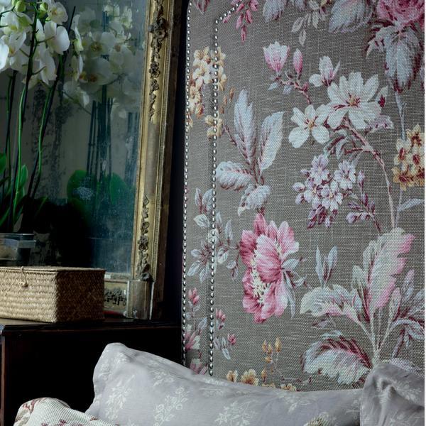 Botanist_Dark_Taupe_Fabric_Lifestyle_Detail
