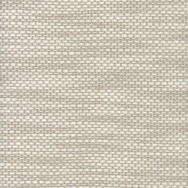 andrew_martin_fabrics_Ricci_Ivory