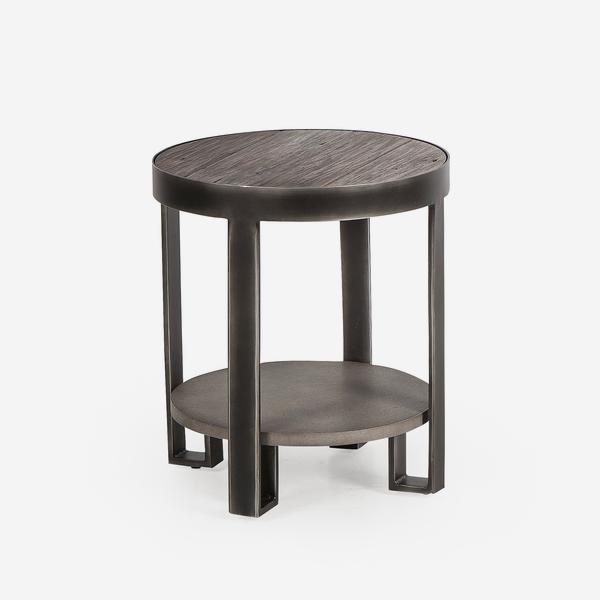 John_Side_Side_Table_Angle_ST0231_