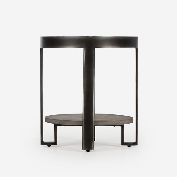 John_Side_Table_Front_ST0231_