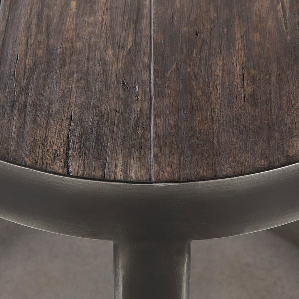 John_Side_Table_Top_Detail_ST0231_