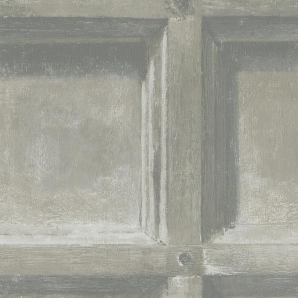 andrew_martin_wallpapers_attic_Jacobean_Ash