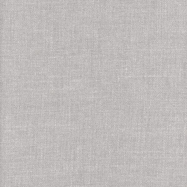 andrew_martin_fabrics_hammock_pebble