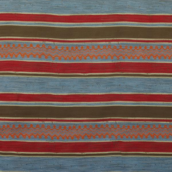 fabrics_najasa_clementine_fabric_square