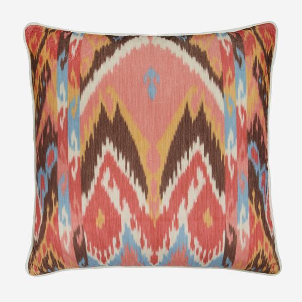 Blanket_Multi_Cushion_ACC2574_