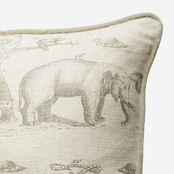 Jungle_Linen_Cushion_ACC2529_