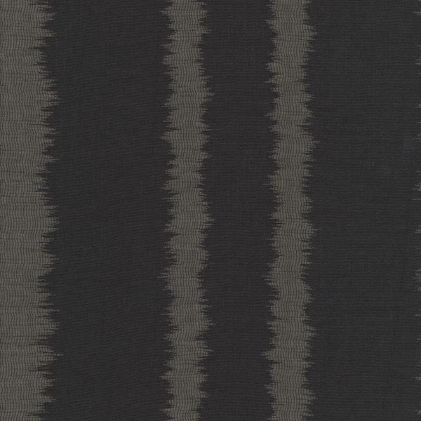fabric_lowndes_charcoal