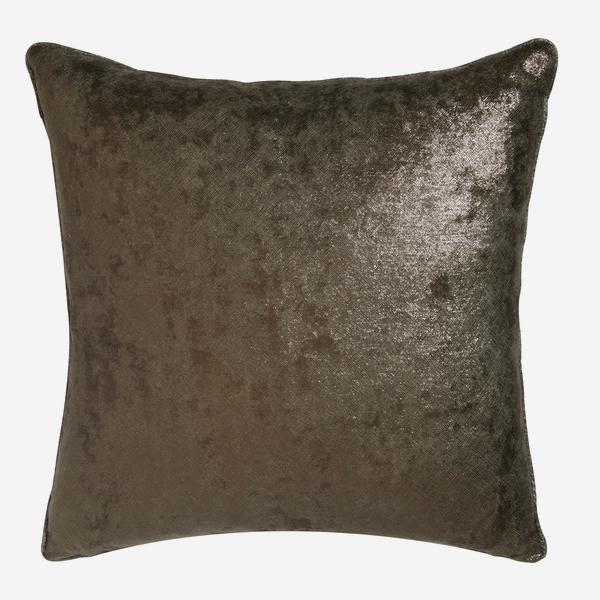 Amnesia_Taupe_Cushion_ACC2691_