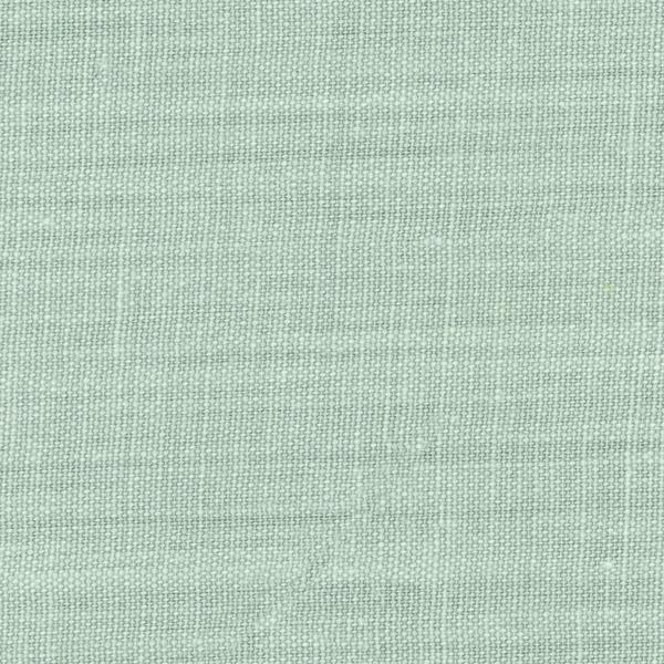 andrew_martin_fabrics_onslow_duckegg