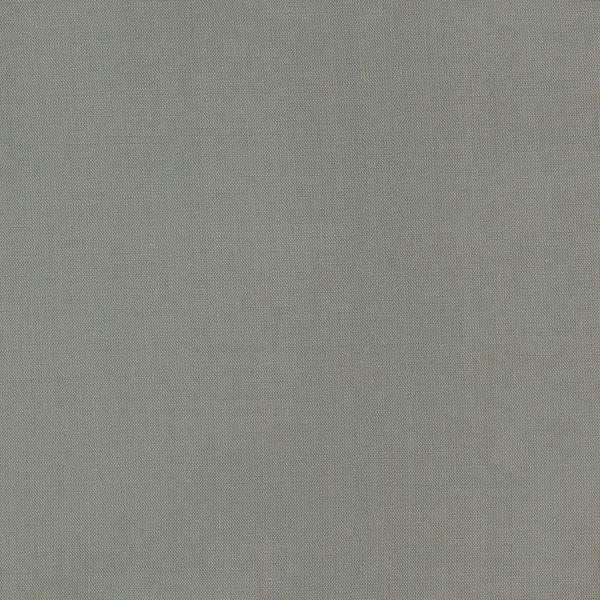 andrew_martin_fabrics_markham_pigeon