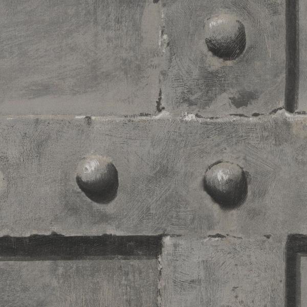 wallpaper_isambard_steel