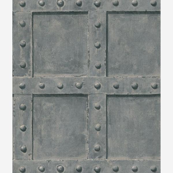 wallpaper_isambard_steel_full_repeat